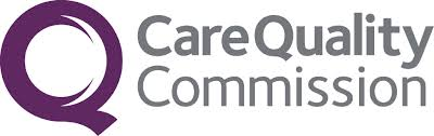 quality care commission