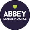 Abbey Dental Practice