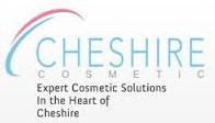cheshire cosmetic logo
