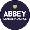 Abbey Dental Practice